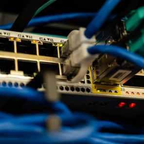 Internet / Broadband